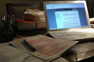 paper_laptop_3x2_web
