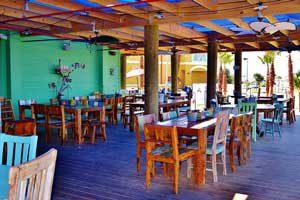 restaurant_3x2_web
