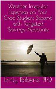 TargetedSavings_AmazonCover
